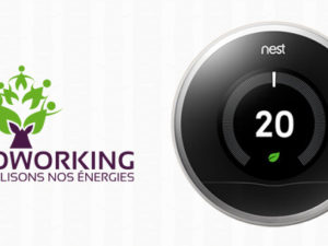 Thermostats NEST : un pas éco-responsable de plus