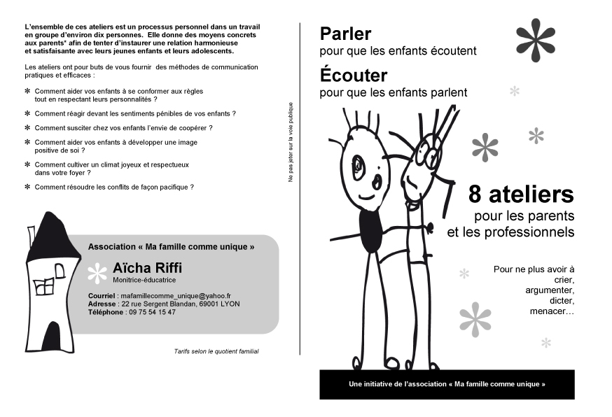 programme_ateliers_parler-1